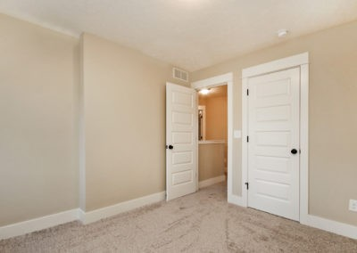 Custom Floor Plans - The Sanibel - HRVM00020-Sanibel-Elevation-C-12081-Harvest-Home-Dr-Lowell-Harvest-Meadow-33