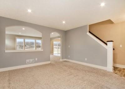 Custom Floor Plans - The Sanibel - HRVM00020-Sanibel-Elevation-C-12081-Harvest-Home-Dr-Lowell-Harvest-Meadow-4