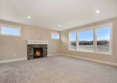 Custom Floor Plans - The Sanibel - HRVM00020-Sanibel-Elevation-C-12081-Harvest-Home-Dr-Lowell-Harvest-Meadow-6