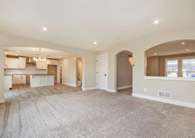 Custom Floor Plans - The Sanibel - HRVM00020-Sanibel-Elevation-C-12081-Harvest-Home-Dr-Lowell-Harvest-Meadow-8