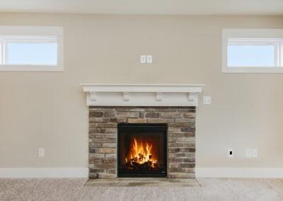 Custom Floor Plans - The Sanibel - HRVM00020-Sanibel-Elevation-C-12081-Harvest-Home-Dr-Lowell-Harvest-Meadow-9