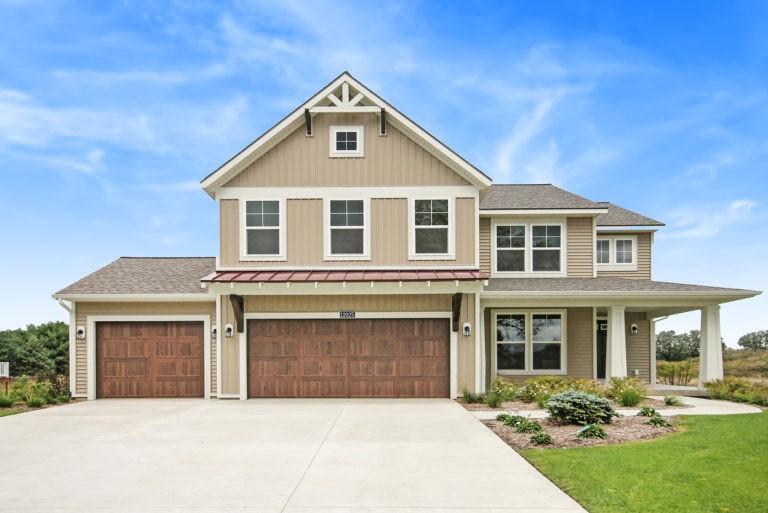 Home Plans, The Preston - HRVM24-12025HarvestHomeDrive-2344a-37-768x513