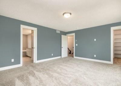 Custom Floor Plans - The Crestview - Harvest-Meadows-HRVM22-2528b-Crestview-1204-16
