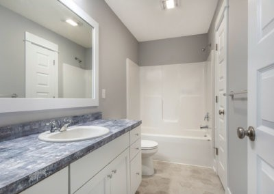 Custom Floor Plans - The Crestview - Harvest-Meadows-HRVM22-2528b-Crestview-1204-20