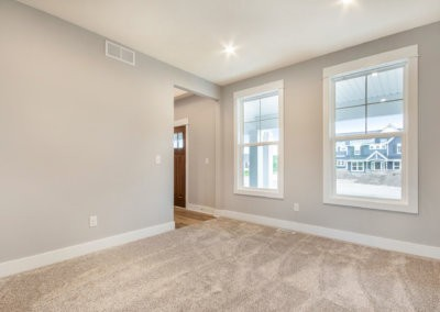 Custom Floor Plans - The Crestview - Harvest-Meadows-HRVM22-2528b-Crestview-1204-5
