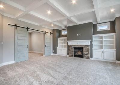 Custom Floor Plans - The Crestview - Harvest-Meadows-HRVM22-2528b-Crestview-1204-6