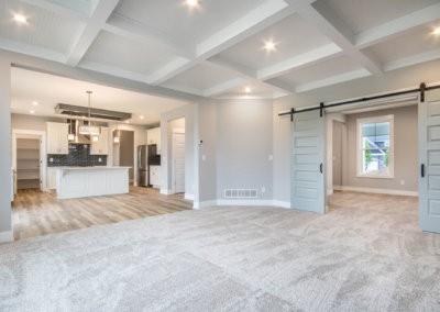 Custom Floor Plans - The Crestview - Harvest-Meadows-HRVM22-2528b-Crestview-1204-7
