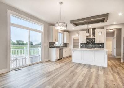 Custom Floor Plans - The Crestview - Harvest-Meadows-HRVM22-2528b-Crestview-1204-9