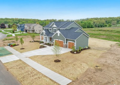 Custom Floor Plans - The Crestview - Harvest-Meadows-HRVM22-2528b-Crestview-12047-Harvest-Home-Drive-Lowell-2