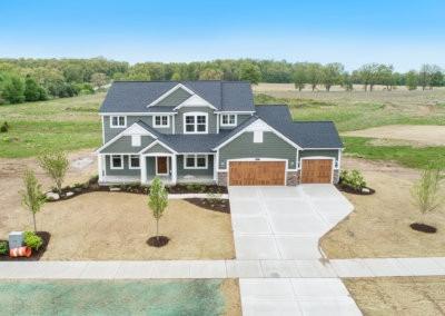 Custom Floor Plans - The Crestview - Harvest-Meadows-HRVM22-2528b-Crestview-12047-Harvest-Home-Drive-Lowell-3