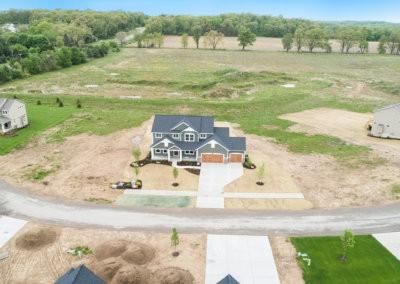 Custom Floor Plans - The Crestview - Harvest-Meadows-HRVM22-2528b-Crestview-12047-Harvest-Home-Drive-Lowell-5-1