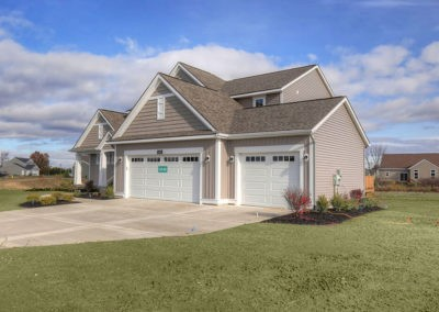 Custom Floor Plans - The Hearthside - Hearthside-2244c-JAMF124-35