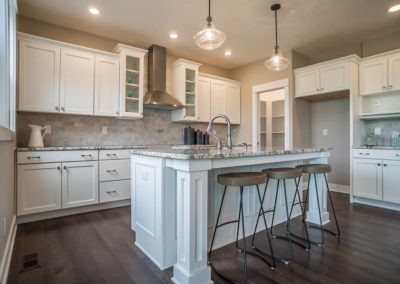 Custom Floor Plans - The Hearthside - Hearthside-2244f-MARM3-Parade2018-10