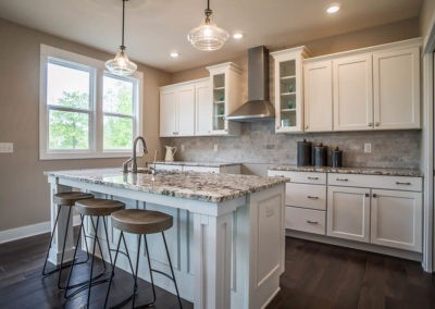 Custom Floor Plans - The Hearthside - Hearthside-2244f-MARM3-Parade2018-11