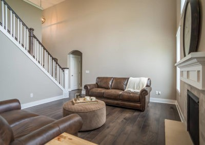 Custom Floor Plans - The Hearthside - Hearthside-2244f-MARM3-Parade2018-6