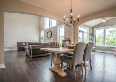 Custom Floor Plans - The Hearthside - Hearthside-2244f-MARM3-Parade2018-9
