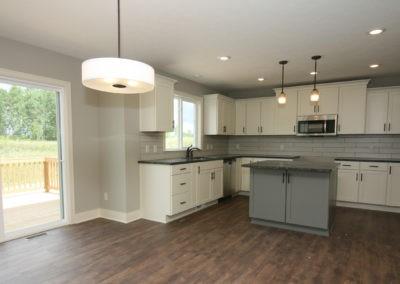 Custom Floor Plans - The Stafford - IMG_1729