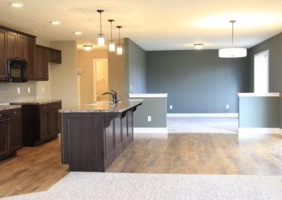 Custom Floor Plans - The Taylor - IMG_3721