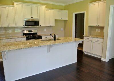 Custom Floor Plans - The Isabel in Auburn, AL - ISABEL-2489c-PRS01-58-2170-Cardinal-Lane-43