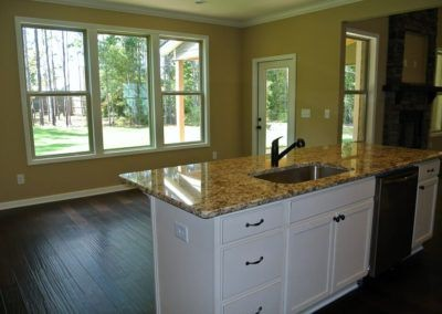 Custom Floor Plans - The Isabel in Auburn, AL - ISABEL-2489c-PRS01-58-2170-Cardinal-Lane-44