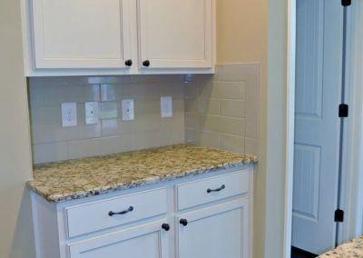 Custom Floor Plans - The Isabel in Auburn, AL - ISABEL-2489c-PRS01-58-2170-Cardinal-Lane-45