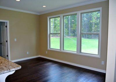 Custom Floor Plans - The Isabel in Auburn, AL - ISABEL-2489c-PRS01-58-2170-Cardinal-Lane-49