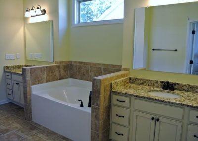 Custom Floor Plans - The Isabel in Auburn, AL - ISABEL-2489c-PRS01-58-2170-Cardinal-Lane-53