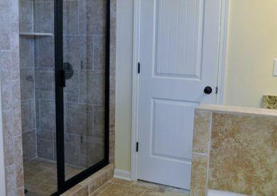 Custom Floor Plans - The Isabel in Auburn, AL - ISABEL-2489c-PRS01-58-2170-Cardinal-Lane-54