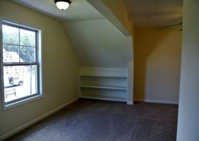 Custom Floor Plans - The Isabel in Auburn, AL - ISABEL-2489c-PRS01-58-2170-Cardinal-Lane-55