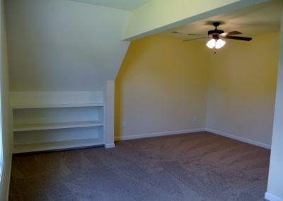 Custom Floor Plans - The Isabel in Auburn, AL - ISABEL-2489c-PRS01-58-2170-Cardinal-Lane-57