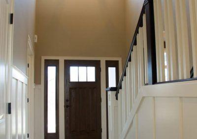 Custom Floor Plans - The Jamestown - JAMESTOWN-2935a-STON58-109