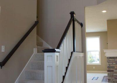 Custom Floor Plans - The Jamestown - JAMESTOWN-2935a-STON58-110