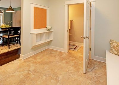 Custom Floor Plans - The Jamestown - JAMESTOWN-2935g-EVGP02010-120