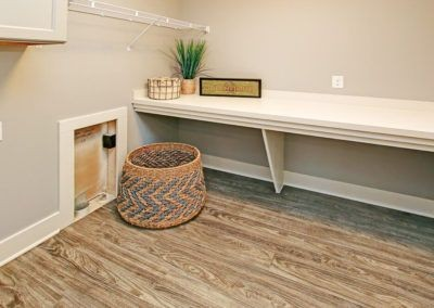 Custom Floor Plans - The Jamestown - JAMESTOWN-2935g-EVGP02010-121
