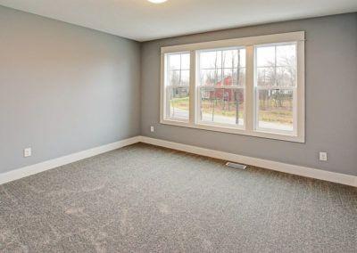 Custom Floor Plans - The Jamestown - JAMESTOWN-2935g-EVGP02010-125
