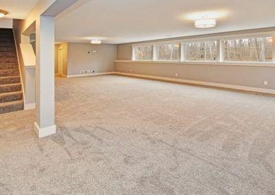 Custom Floor Plans - The Jamestown - JAMESTOWN-2935g-EVGP02010-126