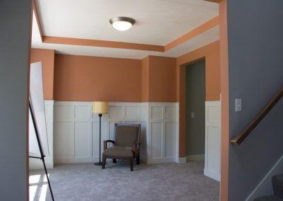Custom Floor Plans - The Jamestown - JAMESTOWN-2935g-EVGP02010-65