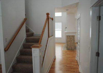 Custom Floor Plans - The Jamestown - JAMESTOWN-2935g-SDLR119-1