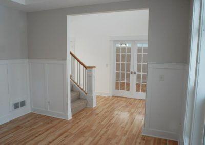 Custom Floor Plans - The Jamestown - JAMESTOWN-2935g-SDLR119-10