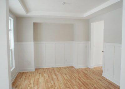 Custom Floor Plans - The Jamestown - JAMESTOWN-2935g-SDLR119-2