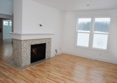 Custom Floor Plans - The Jamestown - JAMESTOWN-2935g-SDLR119-5