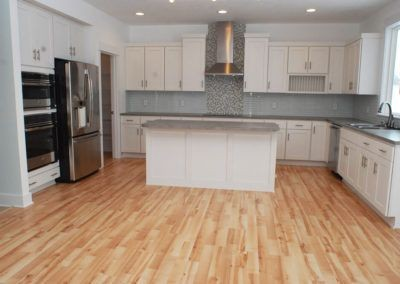 Custom Floor Plans - The Jamestown - JAMESTOWN-2935g-SDLR119-6