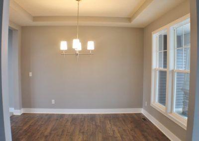 Custom Floor Plans - The Jamestown - JAMESTOWN-2935l-OFLS12-21
