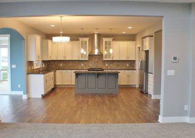Custom Floor Plans - The Jamestown - JAMESTOWN-2935l-OFLS12-39