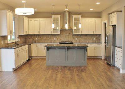 Custom Floor Plans - The Jamestown - JAMESTOWN-2935l-OFLS12-40