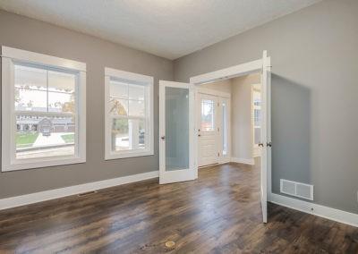 Custom Floor Plans - The Jamestown - Jamestown-2935g-WOLV3-22
