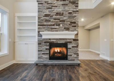 Custom Floor Plans - The Jamestown - Jamestown-2935g-WOLV3-31