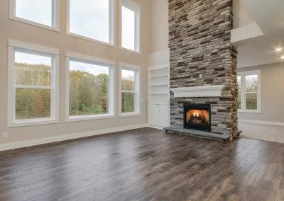 Custom Floor Plans - The Jamestown - Jamestown-2935g-WOLV3-32