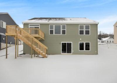 Custom Floor Plans - The Georgetown - LWNG189-3215-Lowingside-Dr-Jenison-1499C-Georgetown-17