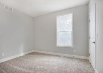 Custom Floor Plans - The Georgetown - LWNG189-3215-Lowingside-Dr-Jenison-1499C-Georgetown-23